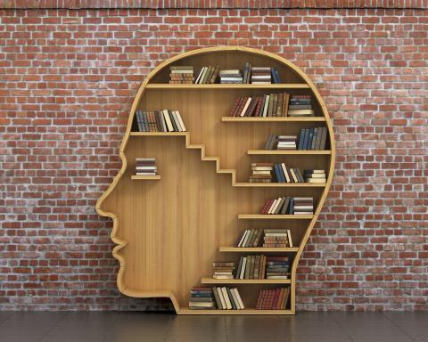 Literature_Stock-Photo